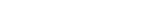 Booth Family Center for Special Collections Logo